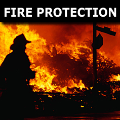 fire_protection