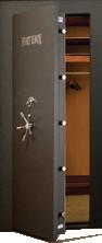 vault-door