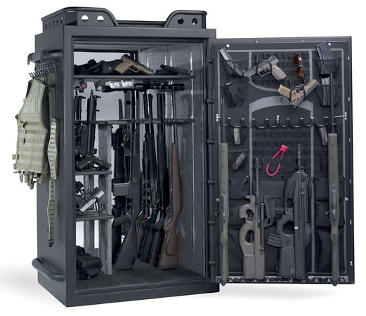 Browning_AR35F_Gun_Safe_98544