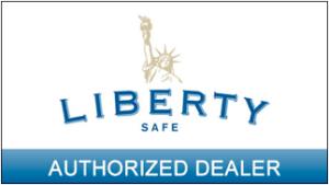 Liberty-Safes-at-HiCaliber-Firearms
