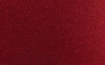 burgundy_wine