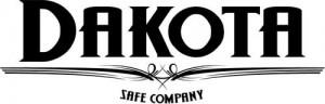 dakota-logo