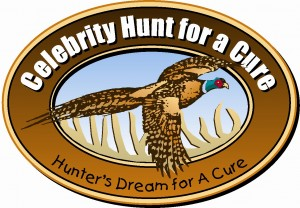 huntforcure
