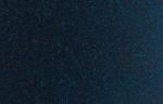 midnight_blue