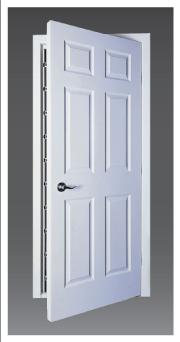 ProSteel-Security-Door-byd