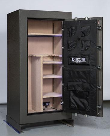 DS30 Southland Safes
