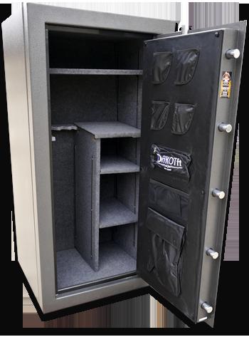 Dsxp Modular Safe Southland Safes