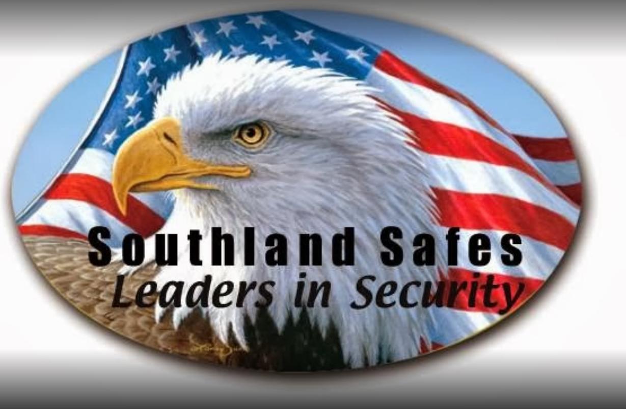 Southland Safes - North Alabama Gun Safe Distributors