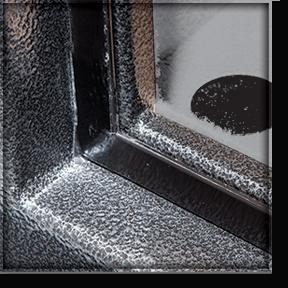 Black Diamond Features Southland Safes
